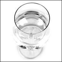 DTS050_GlassHarp2