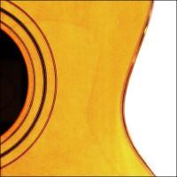 DTS044_Guitar_6