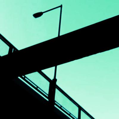 DTS064_Bridges2 Kopie