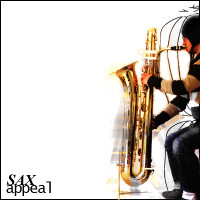 DTS014_SaxAppeal2