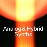 Analog_and_Hybrid4